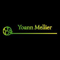 yoann mellier